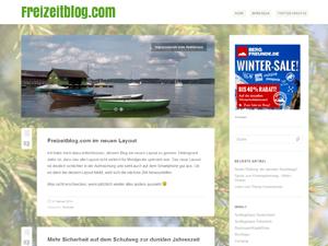 freizeitblog.com