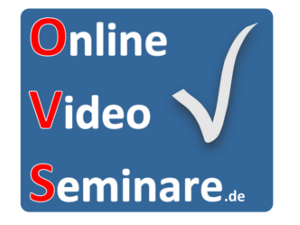 projekte-onlinevideoseminare