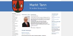 tann.de