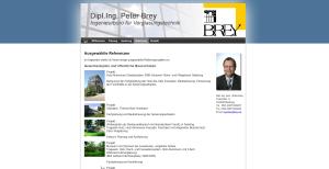 pf-brey