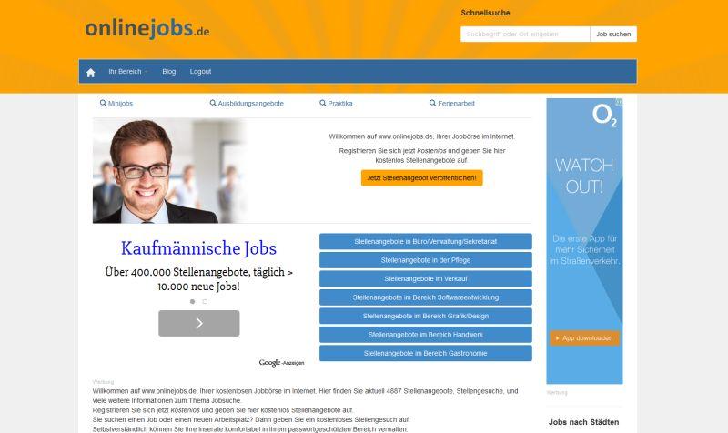 onlinejobs.de-2015