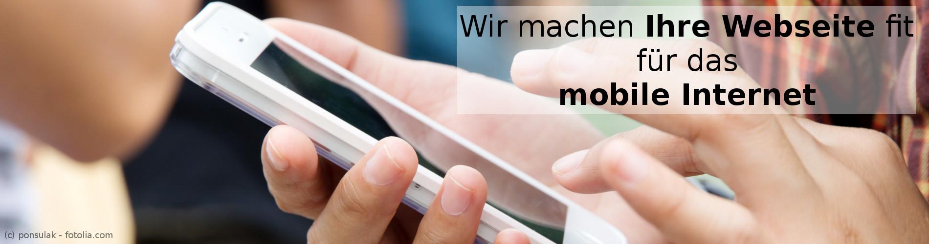 Willkommen bei ahomedia.de
